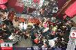 Mash Club - Moulin Rouge - Fr 04.11.2005 - 35