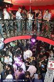 Mash Club - Moulin Rouge - Fr 04.11.2005 - 38