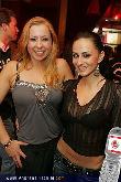 Mash Club - Moulin Rouge - Fr 04.11.2005 - 4