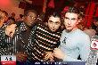 Mash Club - Moulin Rouge - Fr 04.11.2005 - 5
