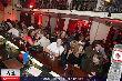 Mash Club - Moulin Rouge - Fr 04.11.2005 - 9