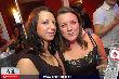 Afterworx - Moulin Rouge - Do 10.11.2005 - 26
