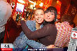 Afterworx - Moulin Rouge - Do 10.11.2005 - 34