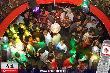 Afterworx - Moulin Rouge - Do 10.11.2005 - 4