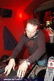 Afterworx - Moulin Rouge - Do 10.11.2005 - 48