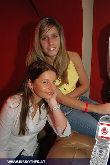 Afterworx - Moulin Rouge - Do 10.11.2005 - 6