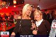 Afterworx - Moulin Rouge - Do 10.11.2005 - 7