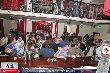 Mash Club - Rouge - Fr 11.11.2005 - 29
