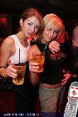 Mash Club - Rouge - Fr 11.11.2005 - 32