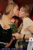 Mash Club - Rouge - Fr 11.11.2005 - 33