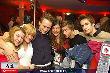 Faces - Moulin Rouge - Sa 12.11.2005 - 106