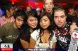Faces - Moulin Rouge - Sa 12.11.2005 - 116