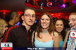 Faces - Moulin Rouge - Sa 12.11.2005 - 129