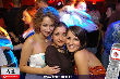 Faces - Moulin Rouge - Sa 12.11.2005 - 135