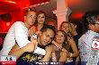Faces - Moulin Rouge - Sa 12.11.2005 - 137