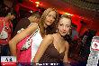 Faces - Moulin Rouge - Sa 12.11.2005 - 3