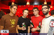 Faces - Moulin Rouge - Sa 12.11.2005 - 42