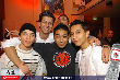 Faces - Moulin Rouge - Sa 12.11.2005 - 96