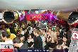 1 Jahr Mash Club - Moulin Rouge - Fr 25.11.2005 - 1