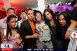 1 Jahr Mash Club - Moulin Rouge - Fr 25.11.2005 - 11