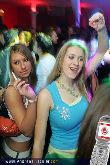 1 Jahr Mash Club - Moulin Rouge - Fr 25.11.2005 - 26