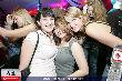 1 Jahr Mash Club - Moulin Rouge - Fr 25.11.2005 - 27