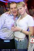 1 Jahr Mash Club - Moulin Rouge - Fr 25.11.2005 - 34