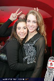 1 Jahr Mash Club - Moulin Rouge - Fr 25.11.2005 - 36