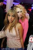 1 Jahr Mash Club - Moulin Rouge - Fr 25.11.2005 - 56