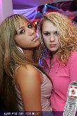 1 Jahr Mash Club - Moulin Rouge - Fr 25.11.2005 - 57