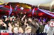 1 Jahr Mash Club - Moulin Rouge - Fr 25.11.2005 - 59