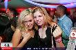 1 Jahr Mash Club - Moulin Rouge - Fr 25.11.2005 - 60