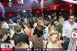 1 Jahr Mash Club - Moulin Rouge - Fr 25.11.2005 - 61