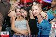 1 Jahr Mash Club - Moulin Rouge - Fr 25.11.2005 - 64