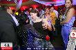 1 Jahr Mash Club - Moulin Rouge - Fr 25.11.2005 - 9