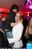 Mash Club - Moulin Rouge - Fr 02.12.2005 - 17