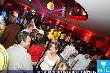 Mash Club - Moulin Rouge - Fr 02.12.2005 - 29