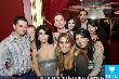 Mash Club - Moulin Rouge - Fr 02.12.2005 - 35