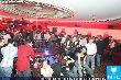 Mash Club - Moulin Rouge - Fr 02.12.2005 - 45