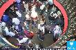 Mash Club - Moulin Rouge - Fr 02.12.2005 - 46