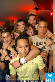 Faces - Moulin Rouge - Sa 10.12.2005 - 133