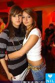 Faces - Moulin Rouge - Sa 10.12.2005 - 14