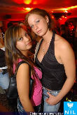 Faces - Moulin Rouge - Sa 10.12.2005 - 42