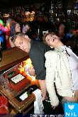 Club Night - Marias Roses - Sa 07.05.2005 - 25