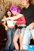 Club Night - Marias Roses - Fr 27.05.2005 - 1