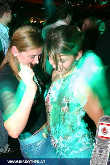 Club Night - Marias Roses - Sa 02.07.2005 - 37