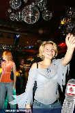 Club Night - Marias Roses - Fr 08.07.2005 - 10