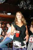 Club Night - Roses - Fr 09.09.2005 - 8