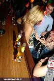 Club Night - Roses - Sa 10.09.2005 - 40