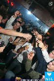 Club Night - Marias - Sa 15.10.2005 - 44